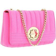 Model Handbag