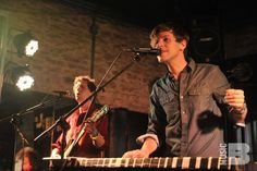 Ramona Falls Videos, Articles and Photos on Baeble Music Ramona Falls, Fall Video, Launch Pad, Austin Tx, Editorial, Product Launch, Lounge, Concert, Videos