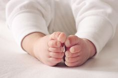 :-) happy feets
