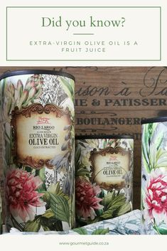 An olive is a fruit, which makes olive oil a fruit juice! If you want to live longer, make extra-virgin olive oil your first choice for healthy cooking and eating. Buy and support local www.oliodesignandco.co.za/shop. #internationalextravirginoliveoilday #localproduce #southafricanproducers #oliveoil #extravirgin #healthycooking #makehealthychoices #livelonger #eatwell #nature #spring Support Local, Fruit Juice, Live Long, Eating Well, Fine Dining, Healthy Cooking, Healthy Choices, Olive Oil, Spring