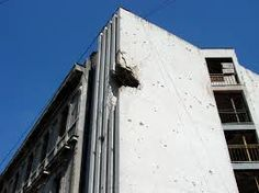 ruined building - Google Search