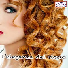 Oggi giochiamo con la cultura: il tema del giorno è il titolo di un libro ma è anche la tua voglia di essere sempre bella, in ordine e perfetta. Con Conic Iron 405 http://bit.ly/iron405 ti bastano solo 5 minuti per interpretare l'eleganza del riccio: puoi acquistarlo anche su Amazon http://www.amazon.it/dp/B00ESGAPY8 a soli 60 euro. #piastrecapelli #hairartitaly