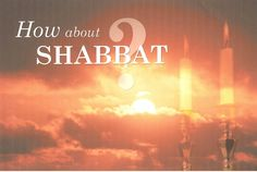 Shabbat Shalom, Everyone! Candle lighting tonight is 7:24 PM & Habdalah is 8:17 PM. Choice between good and evil, Destroy sites of idol worship/offerings only Yerushalayim, False prophet/Subverted city, Kosher animals and birds, Sabbatical and Jubilee. We now look forward to the month of Elul, Selihot, the High Holidays, and Sukkoth. The Perasha of Re'eh continues Moshe's speech in the last three weeks of his life.