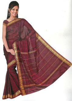 Bollywood Sari Kleid Regenbogen Rot Trendofindia https://www.amazon.de/dp/B0091V3394/ref=cm_sw_r_pi_dp_x_Iky-xb5CQQ4ZK