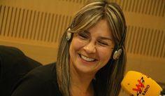 Vicky Dávila llega a W Radio | Actualidad | W Radio Colombia