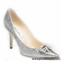 7fa61131eed 14 Best Jimmy Choo Bridal images | Bridal shoe, Wedding shoes, Bhs ...