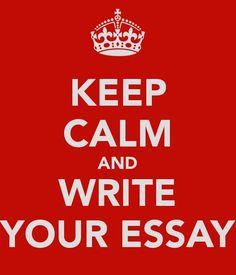 Imgur essay writing     flip Spiritus