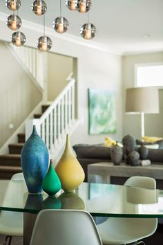 House of Turquoise: Renae Keller Interior Design