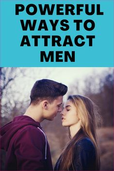 Get A Mans Attention By Ignoring Him August 07 2020 at 02:07AM   Get A Mans Attention By Ignoring Him. How to awaken a manâs most secret and powerful desire to earn your love prove his devotion to you and give you romance that last a lifetime #howtogetmanstochaseyou #atractmans #datingmanadvice