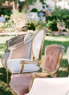 Fabulous Secret Garden Party Reception On A Budget - VIs-Wed Wedding Lounge, Wedding Chairs, Chic Wedding, Wedding Ceremony, Wedding Events, Wedding Ideas, Reception, Trendy Wedding, Wedding Band