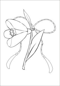 Beautiful Flower Arrangements, Beautiful Flowers, 8 Martie, Spring Day, Kids Education, Coloring Books, Clip Art, Tattoos, Creative