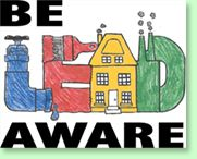 Lead Poisoning Prevention Lead Poisoning, Web Address, Tracking System, Children And Family, Paint, Random, Paintings, Paint For Walls, Painting