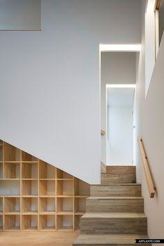 Beach house_javier artadi arquitectos