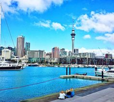 Auckland city landscape  #nz #newzealand #auckland #cityscape #cloud #travel #iphonephotography #iphoneonly #instagram #instadaily #landscape #outdoors #explore #紐西蘭 #新西兰 #旅行 #旅 #自然 #風景 #instapic #travelphotography #instatravel #naturelovers #mountain #photooftheday #picoftheday #cityview #waterfront Landmark Hotel, City Landscape, Iphone Photography, Auckland, More Photos, Cn Tower, Land Scape, New Zealand, New York Skyline