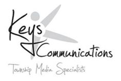 Keys Communications introduces its successful Township Wall Media to the rest of Africa, from Zimbabwe | Database of Press Releases related to Africa - APO-Source
