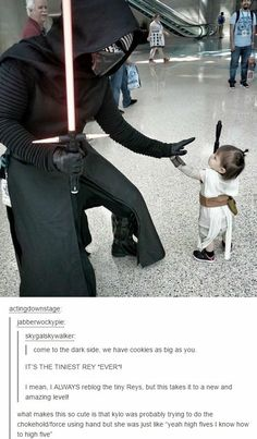 Aww!!! This is how I want my little one to be...one day when I have her ;) lol