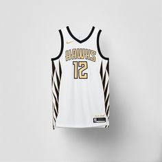 Discover how all 30 teams honor their communities in year two of the Nike x NBA City Edition uniforms. Cool Basketball Jerseys, Basketball Jersey Outfit, Custom Basketball Uniforms, Basketball Design, Love And Basketball, Los Angeles Clippers, Los Angeles Lakers, Portland Trail Blazers, New Orleans Pelicans