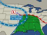 Carlyle, Illinois (62231) | WUnderground -> weather, wind, time of sunrise & sunset, 10 day forecast