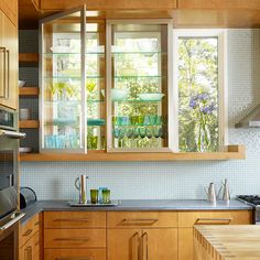 backsplash kitchen designs best 25 kitchen window shelves ideas on 10216