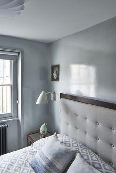 London Loft Apartment-Sigmar-12-1 Kindesign