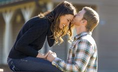 038 Marriage: A Pre-Marital Checklist - Spiritual Background, Audio Player, Continue Reading, Spirituality, Marriage, Christian, This Or That Questions, Couple Photos, My Love