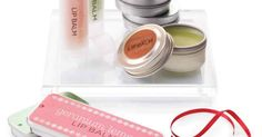 Source: Martha Stewart With so many varieties of lip balm out there, it's often difficult to find that one perfect balm. The one that...