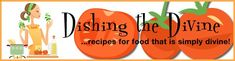 Many great sounding recipes to check out at another time..