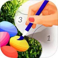 Apps, Color, Colour, App, Colors, Appliques