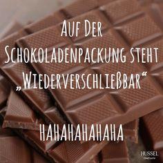 16 Besten Diat Humor Bilder Auf Pinterest Jokes Quotes Fanny Pics