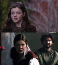 Lucy. Susan Pevensie, Lucy Pevensie, Edmund Pevensie, Aslan Narnia, Courage Dear Heart, I Wish You Would, Chronicles Of Narnia, Cs Lewis, Middle Earth