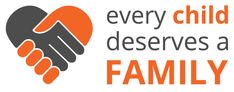 Every Child Deserves a Family Campaign – Family Equality Council Business Organization, Foster Care, Transgender, Equality, Campaign, Children, Social Equality, Young Children, Boys
