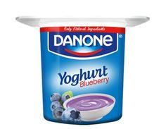 Eating Yogurt daily cuts high blood pressure risk says study