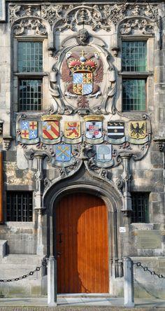 Holland Netherlands, Amsterdam Netherlands, Delft, Oranjestad, Dutch Golden Age, Johannes Vermeer, Leiden, Old City, Medieval