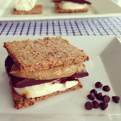 5+Healthy+Ways+to+Reinvent+Your+Summer+S'more