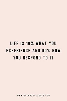 The Law of Attraction and Self Hypnosis for Faster Manifestation Motivational Quotes For Life, Quotes To Live By, Life Quotes, Inspirational Quotes, Colleges For Psychology, Psychology Quotes, Words Quotes, Wise Words, Sayings