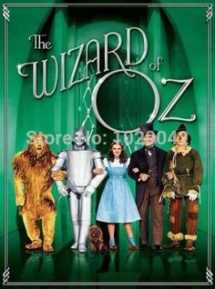 Ben -Alexander The Wizard Of Oz (1939) Vintage Movie Poster Judy Garland Frank Morgan 24 X 36 by Ben -Alexander, http://www.amazon.com/dp/B01CONEU3S/ref=cm_sw_r_pi_dp_x_siyozbJR95KB5