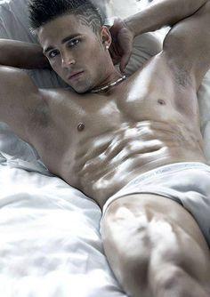 Luis Rafael Photography