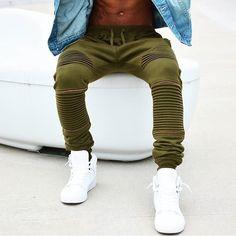 Adidas functionele tights