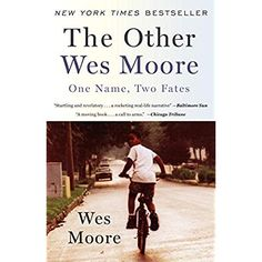 Amazon.com: the other west moore: Kindle Store