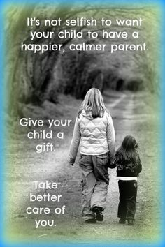 The Golden Rule of Parenthood.