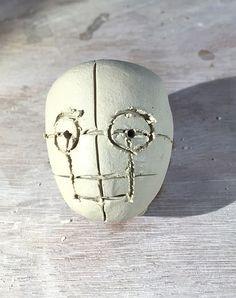 Cinq étapes essentielles pour réussir les bonnes proportions d'un visage en sculpture