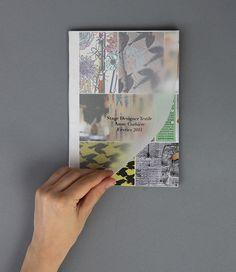 Find inspiration for your internship report - Graphic inspiration # # g . - Find inspiration for your internship report – Graphic inspiration # - Design Editorial, Editorial Layout, Design Graphique, Art Graphique, Portfolio Book, Portfolio Design, Book Cover Design, Book Design, Art Zine