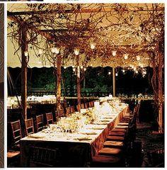 Enchanted Forest Weddings   Enchanted Forest Wedding Theme   {I Do} Hopeless Romantic @Rachael Jay