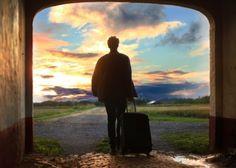 Tíz gondolat, amely megnyitja a siker kapuit