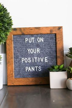 Publishing Letter Board x Letterboard quotes.Board Board or Boards may refer to: Word Board, Quote Board, Message Board, Felt Letter Board, Felt Letters, Felt Boards, Scrabble Letters, Motivational Leadership Quotes, Inspirational Quotes