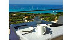 Wilde Küsten und unentdecktes Hinterland – Sardinien hat mehr zu bieten als belebte Jet-Set-Orte. Wir stellen Ihnen charmante Hotels vor