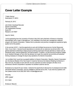 Center Website Provides Advice Writing Cover Letters And Resumes  Professional Resume Services Letter Template