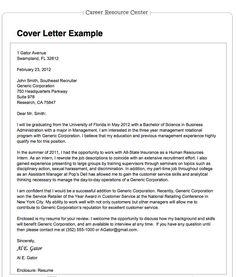 resume cover letter for job application 324 httptopresumeinfo - Cover Letter Resume Job Application