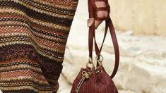 2018 Sonbahar – Kış Çanta Modelleri Bags, Fashion, Handbags, Moda, Fashion Styles, Fashion Illustrations, Bag, Totes, Hand Bags