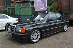 Felgi Carlsson 7,5 i 8,5x16 Mercedes w201 5x112 (5630154575) - Allegro.pl - Więcej niż aukcje.